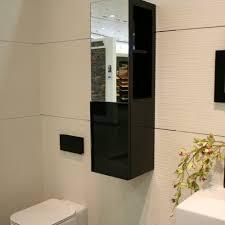 porcelanosa tokyo blanco matt white rectified wall tile 90x31 6cm