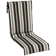 hampton bay outdoor dining chair cushions outdoor chair