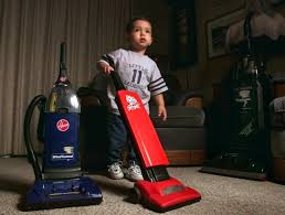 TTi Floor Care Looking To Hire  Over Next Three Years - Tti floor care