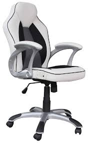 Extreme Rocker Gaming Chair 22 Best Gaming U0026 Accessories Images On Pinterest Xbox Video