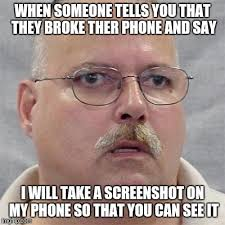 Bboy Meme - bboy wizard latest memes imgflip