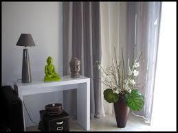rideaux zen 1510 rideaux rideau idées