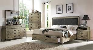 queen size bedroom set with storage bedroom sets with storage lowerprice site