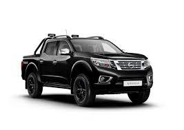 nissan black car nissan u201c pardavė 50 000 u201enavara u201c pikapų pardavimus skatins ir