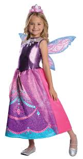 girls halloween costumes kids barbie catania girls costume 37 99 the costume land