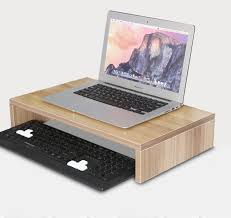 Laptop Riser For Desk Laptop Desk Stand Laptop Stand Laptop Table Desk Laptop Holder