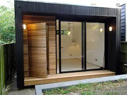 Composite Shiplap Cladding Best 25 Exterior Cladding Ideas On Pinterest Wooden Cladding