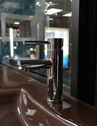 cae bathroom faucet