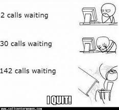 I Quit Meme - thats it i quit call center memes