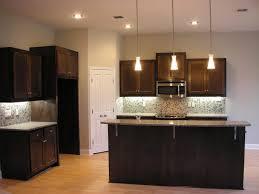 Interior Designs For Kitchen Kitchen Interior Design Ideas India Interior Design Ideas Simple