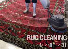 Wool Rug Cleaning Service Rug Cleaning Company Professional Rug Cleaners Miami Beach