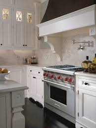 Wolf 48 Inch Gas Cooktop The Ultimate Wolf Range Product Guide Updated