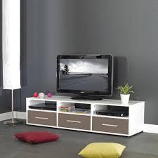 Meuble Cuisine Couleur Taupe by Cuisine Mobilier Maison Meuble Bas Tv Couleur Taupe Xjpg Mobilier