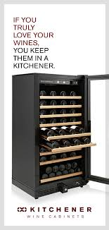 Bullion Cellars  Premium Wine Club Buy Wine Online Sommelier - Kitchener wine cabinets