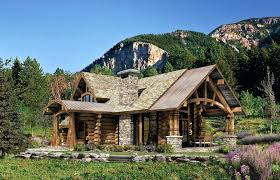 rustic log house plans rustic cabin home plans log home floor plans timber frame small