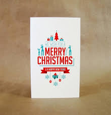 104 best christmas cards images on pinterest christmas cards