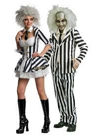 Halloween Costumes Couples Ideas Unique Couple Costume Google Hallow U0027s Eve