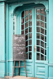 604 best bright blue images on pinterest architecture aqua and teal