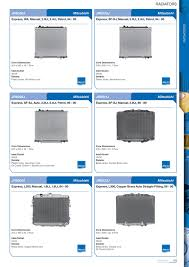 cooldrive 2014 engine cooling catalogue page 170 171 created