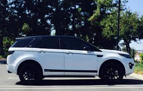 land rover lr4 2015 interior front door window tint land rover discovery sport forum