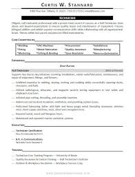 Pharmaceutical Quality Control Resume Sample Emr Tester Cover Letter Any Essay English Debate Essay Qa Resume