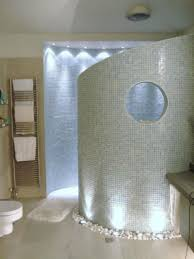 37 walk in showers that add a touch of class and boost aesthetics walk in shower