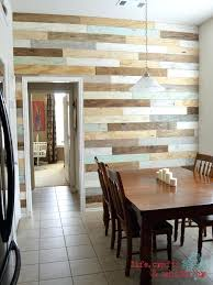 wall ideas wood pallet wall decor wood pallet wall decor wooden