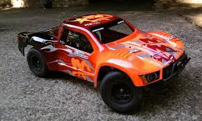 vaterra ascender jeep comanche pro cool onroad rc body design rc bodies pinterest car stuff