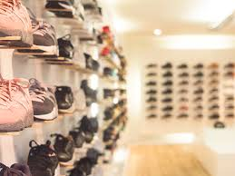 Interior Design Shops Amsterdam Sneaker Stores Amsterdam Amsterdam City Guide