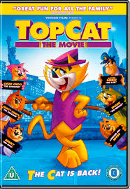 top cat top cat competition rocknrollerbaby