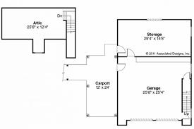 apartment garage floor plans apartments garage floor plan garage floor plan diagram garage