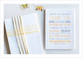 ceremony cards for weddings decorations rent and purchase affordable utah weddings free