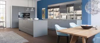 download kitchen design company video download downloads kitchen leicht modern