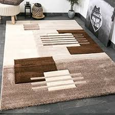 tappeti design moderni vimoda cascadapl6081 tappeto dal design moderno per soggiorno