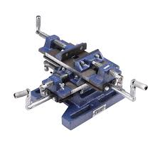 drill press milling table 5 in rugged cast iron drill press milling vise drill press iron
