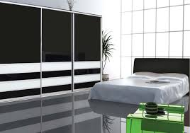 Chambre A Coucher Moderne Pas Cher by Indogate Com Meuble Salon Moderne Tunisie