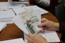 cards for prisoners crossroads prison ministries