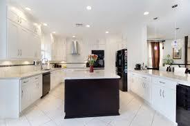 transitional hamptons style kitchen u2013 fresh remodel