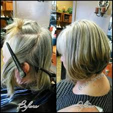 mens low lights for gray hair 33 best grey blending men and women images on pinterest grey