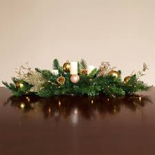 christmas centerpieces image result for christmas centerpieces flowers