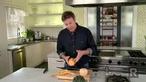 la cuisine de ricardo les trucs de ricardo éplucher les courges vidéos iga