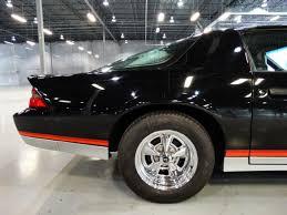 1982 chevrolet camaro gateway classic cars 12