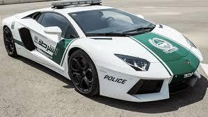 how fast can a lamborghini veneno go if you re a cop in dubai you can drive a 400 000 lamborghini