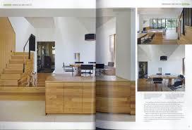 home renovation magazine issue 9 vol 10 u2013 kieron gait architects