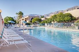Palm Springs Zip Code Map by Vista Mirage Updated 2017 Prices U0026 Condominium Reviews Palm