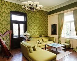 wohnzimmer design wohnzimmer ideen design bilder beispiele
