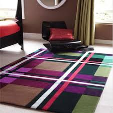 Brown Tartan Rug Tartan Rugs Wool Rugs For Sale Online The Rug Retailer