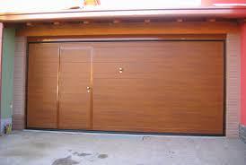 porte sezionali per garage smilecity