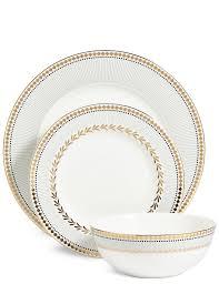 12 piece nouveau dinner set m u0026s