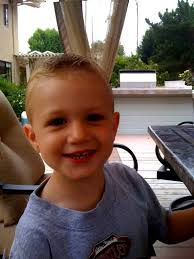 hair cuts for 6 yr old boyd 2017 boy hairstyles hair is our crown